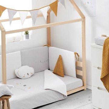 Textil Habitaciones