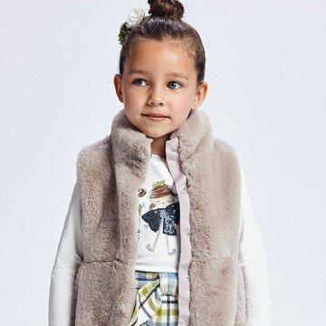 Niña (0-8 años)