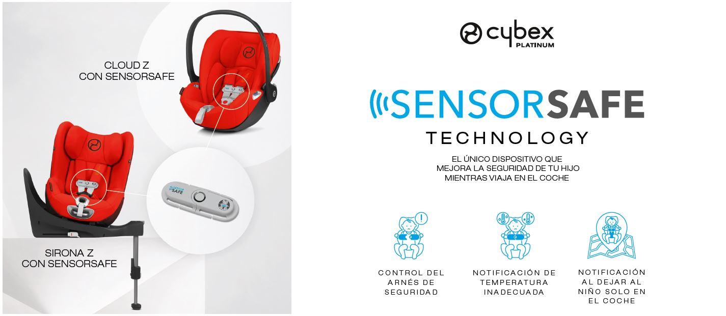 SensorSafe.jpg