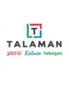 TALAMAN