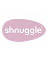 SHNUGGLE