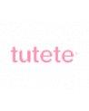 TUTETE