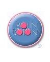 BOLIN-BOLON