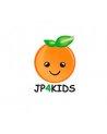 JP4KIDS