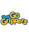 OBALL GO GRIPPERS