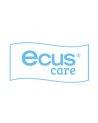 ECUS CARE