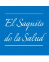 EL SAQUITO DE LA SALUD