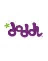 DODLL