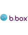 B.BOX