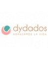 DYDADOS