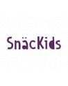 SNACKIDS