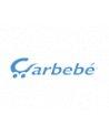 CARBEBE