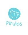 PIRULOS