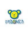 VISOXICS